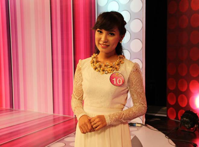 Điều ít biết về nữ BTV xinh đẹp, đang dẫn dắt Thời sự 19h của VTV - Ảnh 3.