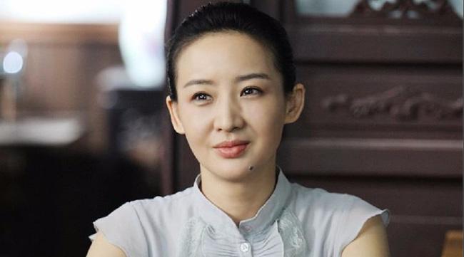Những khoản phí chia tay giá trên trời của dàn mỹ nhân Hoa ngữ: Bản sao Song Hye Kyo hay Tạ Na đều thua xa người đẹp này - ảnh 2
