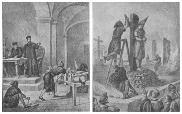 Thời kỳ đen tối của chocolate: Từng được dùng làm mê dược khống chế đàn ông và là minh chứng cho nạn phân biệt chủng tộc - Ảnh 4.