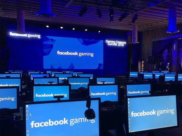Hàng loạt game thủ bị Facebook Gaming cắt hợp đồng, AoE Việt sẽ đi về đâu? - Ảnh 1.