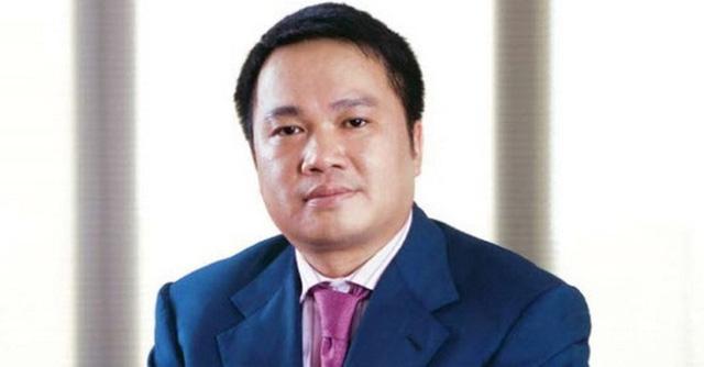 """Danh sách tỷ phú giàu nhất hành tinh: Chủ tịch Phạm Nhật Vượng rời top 250, CEO Nguyễn Thị Phương Thảo rời top 1.000, riêng ông chủ Masan """"mất tích"""" khỏi BXH - Ảnh 3."""