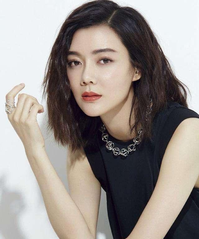 Những khoản phí chia tay giá trên trời của dàn mỹ nhân Hoa ngữ: Bản sao Song Hye Kyo hay Tạ Na đều thua xa người đẹp này - ảnh 4