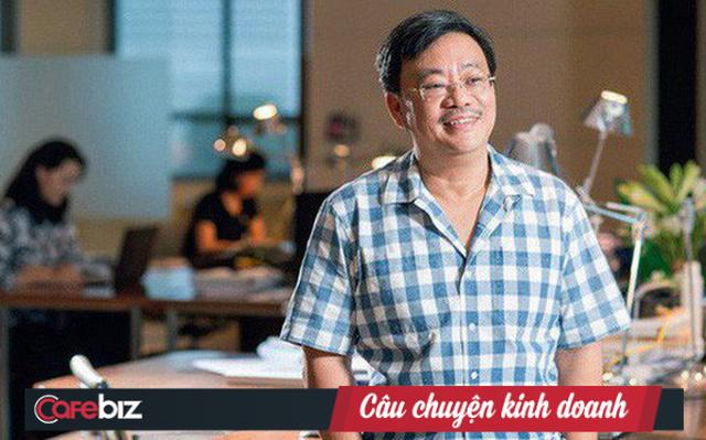 """Danh sách tỷ phú giàu nhất hành tinh: Chủ tịch Phạm Nhật Vượng rời top 250, CEO Nguyễn Thị Phương Thảo rời top 1.000, riêng ông chủ Masan """"mất tích"""" khỏi BXH - Ảnh 4."""