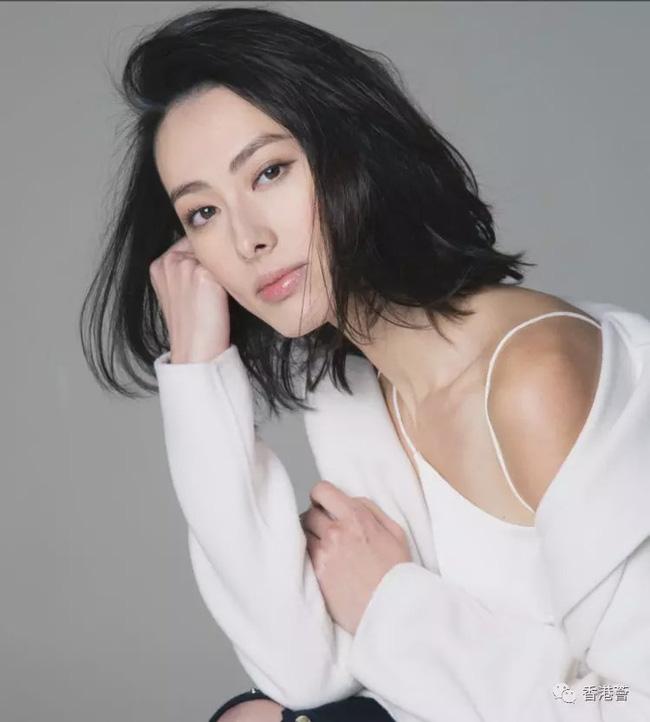 Những khoản phí chia tay giá trên trời của dàn mỹ nhân Hoa ngữ: Bản sao Song Hye Kyo hay Tạ Na đều thua xa người đẹp này - ảnh 5