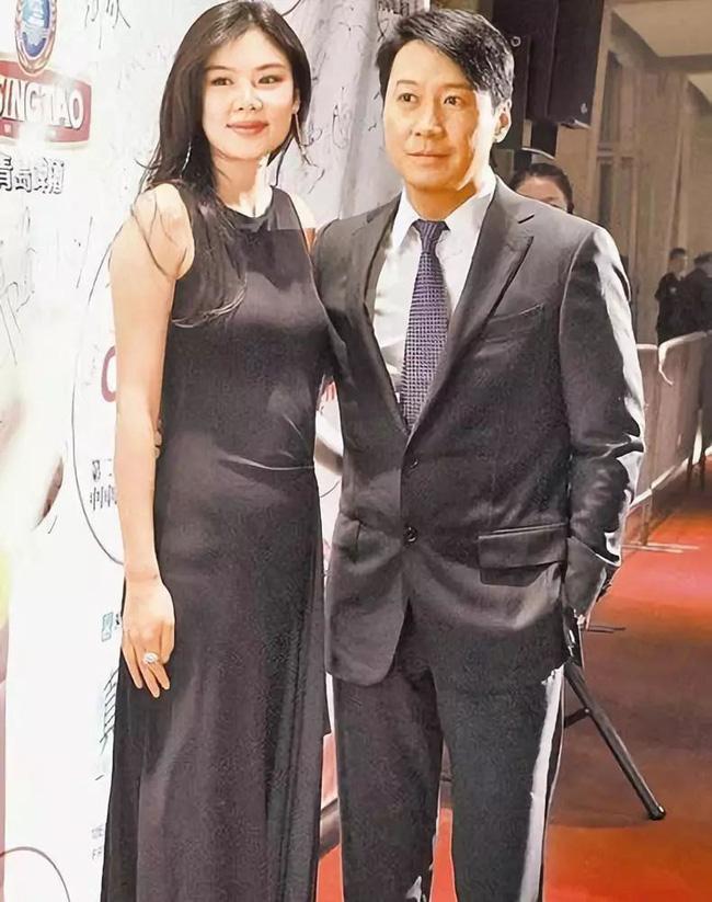 Những khoản phí chia tay giá trên trời của dàn mỹ nhân Hoa ngữ: Bản sao Song Hye Kyo hay Tạ Na đều thua xa người đẹp này - ảnh 6