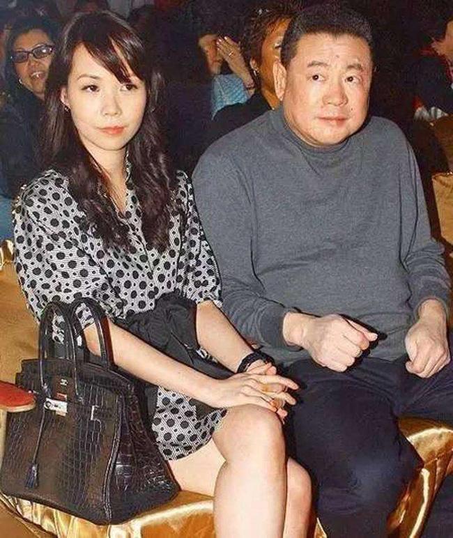 Những khoản phí chia tay giá trên trời của dàn mỹ nhân Hoa ngữ: Bản sao Song Hye Kyo hay Tạ Na đều thua xa người đẹp này - ảnh 7