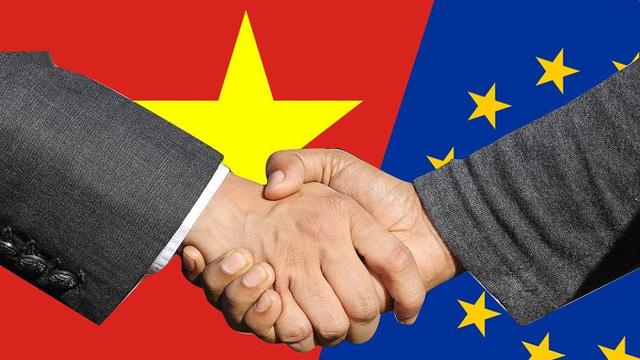 Việt Nam là một trong những thị trường hứa hẹn nhất cho các công ty Ba Lan ở khu vực Đông Nam Á - Ảnh 2.