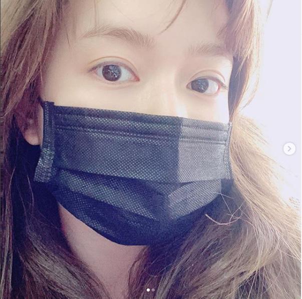 Nhật ký của nữ người mẫu bị mắc kẹt ở Vũ Hán: Xúc động trước tình người ấm áp vùng tâm dịch - Ảnh 4.
