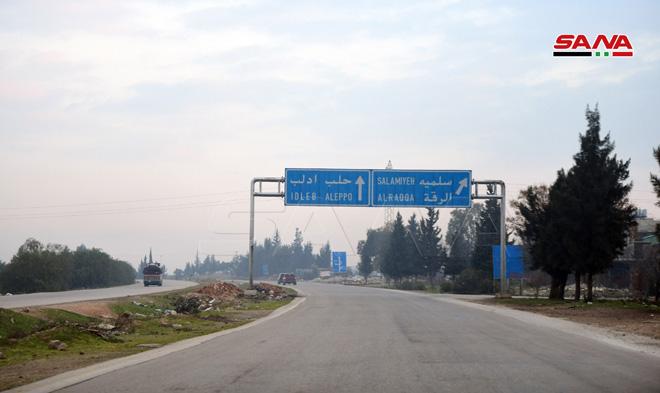 Vừa đánh, vừa đàm, chiến đấu cơ Nga trút mưa bom xuống Idlib: Thổ Nhĩ Kỳ trắng tay rời khỏi Moscow - Ảnh 4.