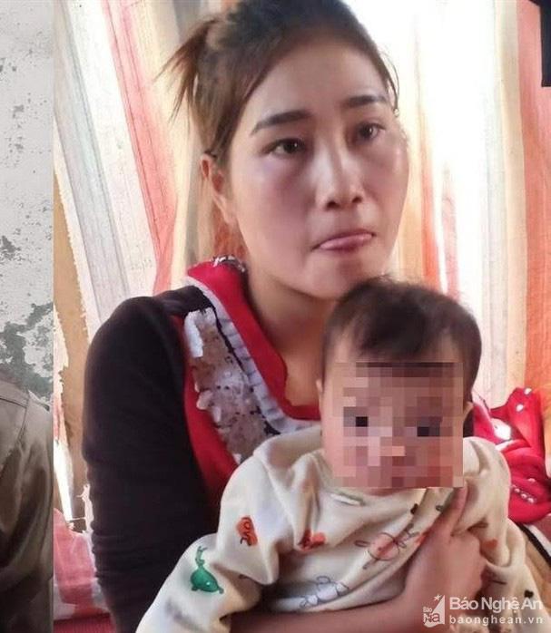 Hai anh em ruột bị khởi tố vì lừa bán phụ nữ sang Trung Quốc - Ảnh 1.
