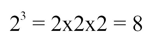 Dãy số ma thuật: Bao phủ Trái Đất 271 lần, có mặt trong trò chơi rất quen thuộc - Đó là gì? - Ảnh 4.