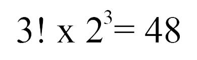 Dãy số ma thuật: Bao phủ Trái Đất 271 lần, có mặt trong trò chơi rất quen thuộc - Đó là gì? - Ảnh 5.