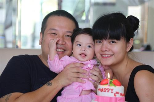 Phạm Quỳnh Anh nói về thông tin trai 9x tán tỉnh: Nếu tôi đi bước nữa ngay tháng sau thì hơi vội - Ảnh 4.