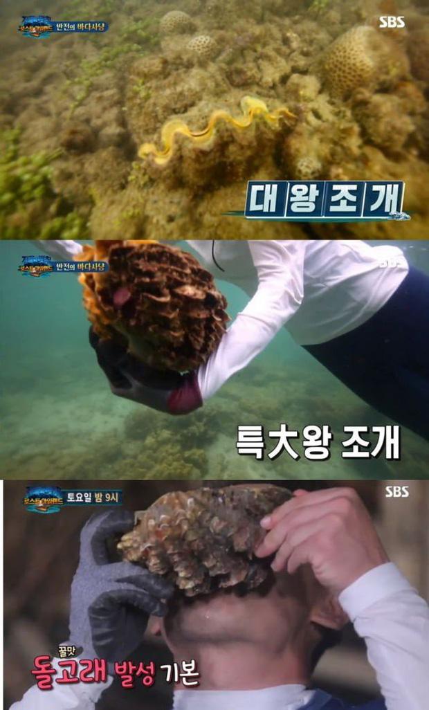 Giữa đại dịch corona: Loạt sao Hoa - Hàn gánh hậu quả lớn vì lộ clip ăn thịt động vật hoang dã  - Ảnh 9.