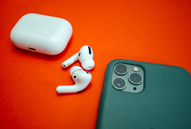 Khi thời hoàng kim đã lùi xa, vai trò của iPhone đối với Apple ngày càng trở nên quan trọng hơn bao giờ hết - Ảnh 4.