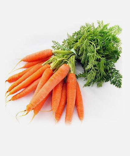 Lương y mách: 3 loại củ rẻ tiền dưỡng gan - thận, thải độc tố... tốt hơn cả thuốc - Ảnh 1.