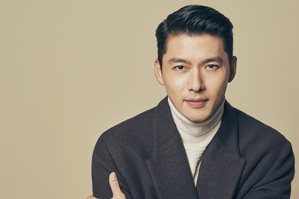 """Hai chàng Đại úy đi qua cuộc đời Song Hye Kyo: Đều giàu có và điển trai nhất nhì showbiz nhưng Hyun Bin lại """"ghi điểm"""" hơn Song Joong Ki ở điểm này? - ảnh 1"""