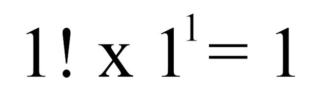 Dãy số ma thuật: Bao phủ Trái Đất 271 lần, có mặt trong trò chơi rất quen thuộc - Đó là gì? - Ảnh 8.