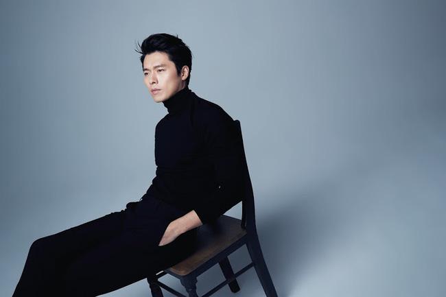 """Hai chàng Đại úy đi qua cuộc đời Song Hye Kyo: Đều giàu có và điển trai nhất nhì showbiz nhưng Hyun Bin lại """"ghi điểm"""" hơn Song Joong Ki ở điểm này? - ảnh 2"""