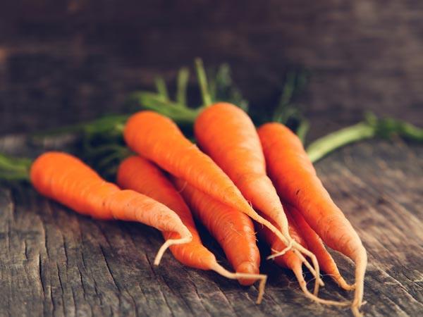 14 thực phẩm giúp ngăn ngừa ung thư hiệu quả - Ảnh 4.