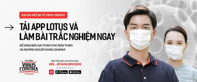 Bộ Ngoại giao lên tiếng về thông tin một bệnh nhân Hàn Quốc nhiễm corona từng đến Việt Nam - Ảnh 2.