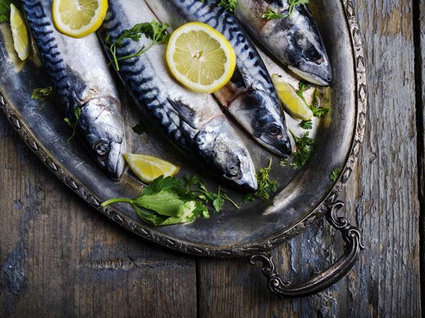 14 thực phẩm giúp ngăn ngừa ung thư hiệu quả - Ảnh 6.