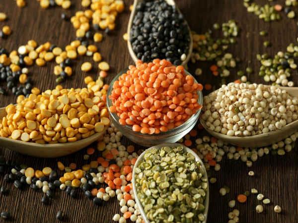 14 thực phẩm giúp ngăn ngừa ung thư hiệu quả - Ảnh 7.