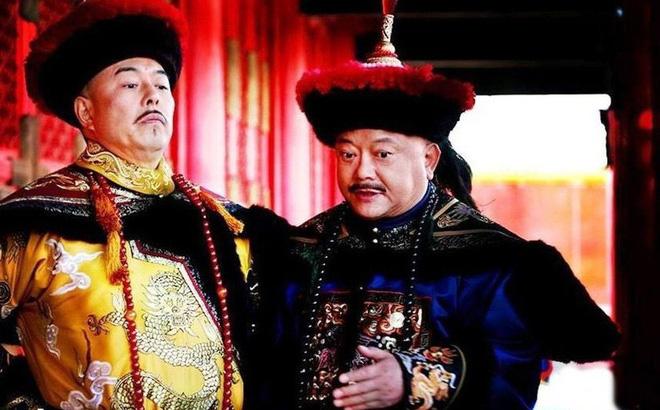 Không phải Từ Hi hay Phổ Nghi, 1 nhân vật tham ngang Hòa Thân đã khiến nhà Thanh tận diệt - Ảnh 6.