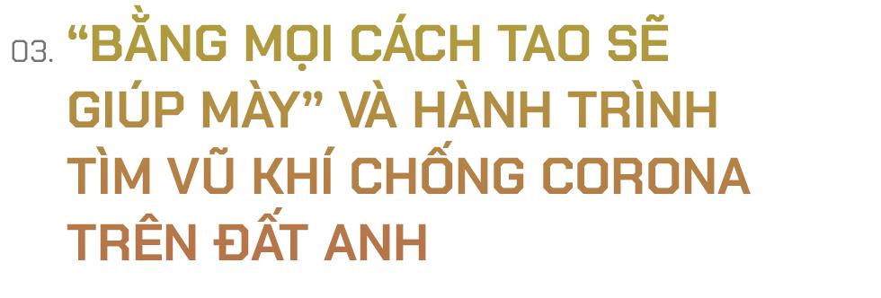 Người Việt CHÍNH THỨC bước vào cuộc đua chế vắc xin Corona và con đường sáng phía sau những cú sốc lớn - Ảnh 9.