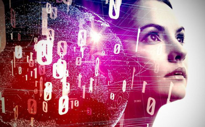 Xóa thông tin cá nhân trên Internet - Nhiệm vụ bất khả thi - Ảnh 1.