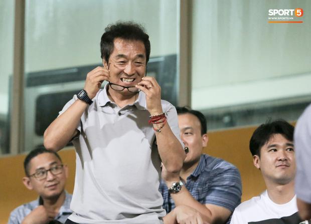 HLV Park Hang-seo có thể lùi lịch trở lại Việt Nam lần thứ 3 vì tình hình Covid-19 diễn biến khó lường ở quê nhà - Ảnh 2.