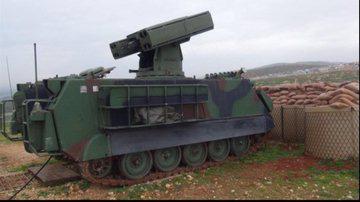 Thổ đóng sập không phận, đánh chặn 4 chiến đấu cơ Nga: Thêm Su-24 bị bắn hạ là nguy cơ có thật - Syria căng thẳng - Ảnh 2.