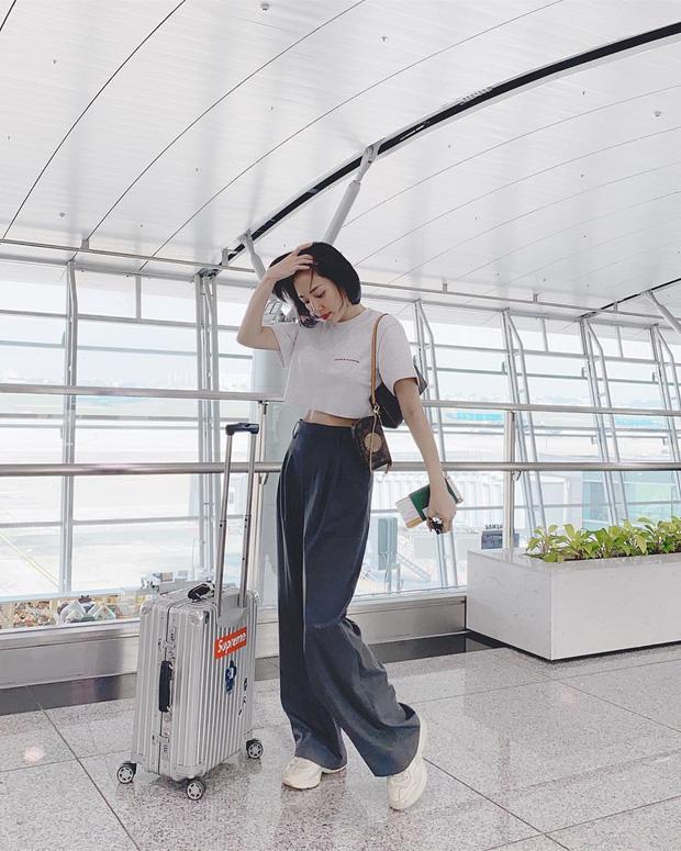Tất tần tật những điều bạn cần biết khi hành lý ký gửi bị hư hỏng hay thất lạc sau chuyến bay, ghi nhớ ngay để có một hành trình suôn sẻ nhé! - Ảnh 1.