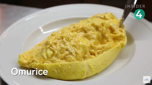 10 cách chế biến các món cực độc đáo từ trứng mà hội sành ăn nhất định phải thử một lần - Ảnh 5.