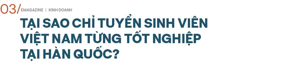 GS người Việt muốn nâng giấc ngủ cho 2,1 tỷ người và 25 bằng sáng chế trên đất Mỹ - Ảnh 8.