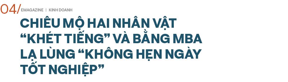 GS người Việt muốn nâng giấc ngủ cho 2,1 tỷ người và 25 bằng sáng chế trên đất Mỹ - Ảnh 11.