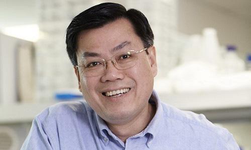 GS Nguyễn Văn Tuấn (từ Úc): Từ bệnh nhân siêu lây nhiễm ở Hàn Quốc đến vấn đề rửa tay ở Việt Nam - Ảnh 3.