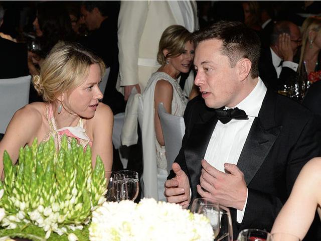 photo 11 1582641651511216862922 Một ngày làm việc của tỷ phú Elon Musk diễn ra như thế nào?