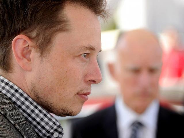 photo 14 15826416515211377695779 Một ngày làm việc của tỷ phú Elon Musk diễn ra như thế nào?