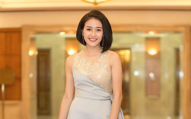 MC Phí Linh lên tiếng sau Lời tự sự của NSƯT Chí Trung về ly hôn gây tranh cãi - Ảnh 3.