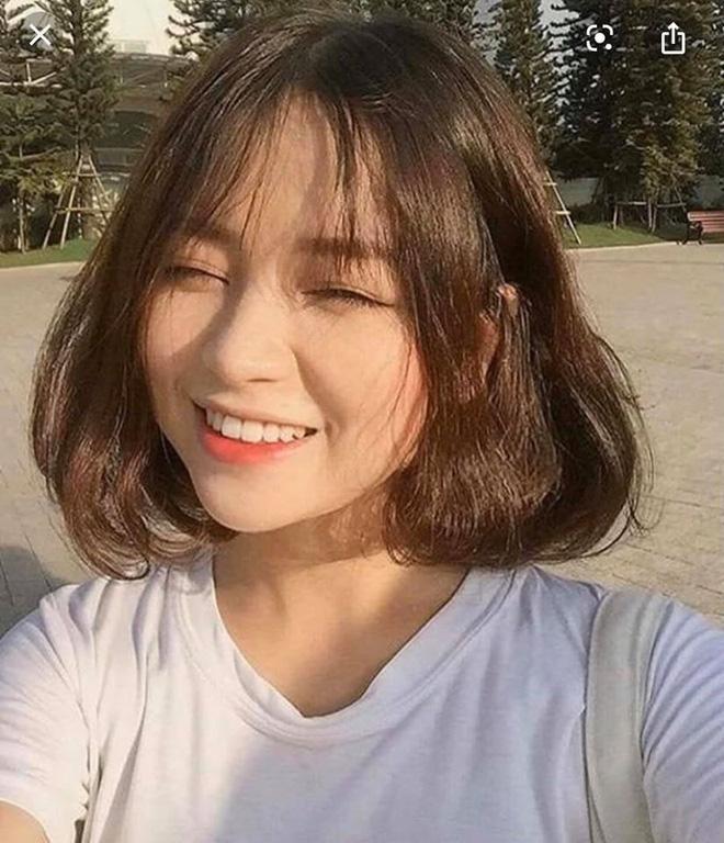 Gái xinh đăng ảnh toang-toàn-tập vì làm tóc theo 'hot girl 1m52', hỏi mới  biết: 'Đấy là làm chưa xong, kết quả ra khác lắm'