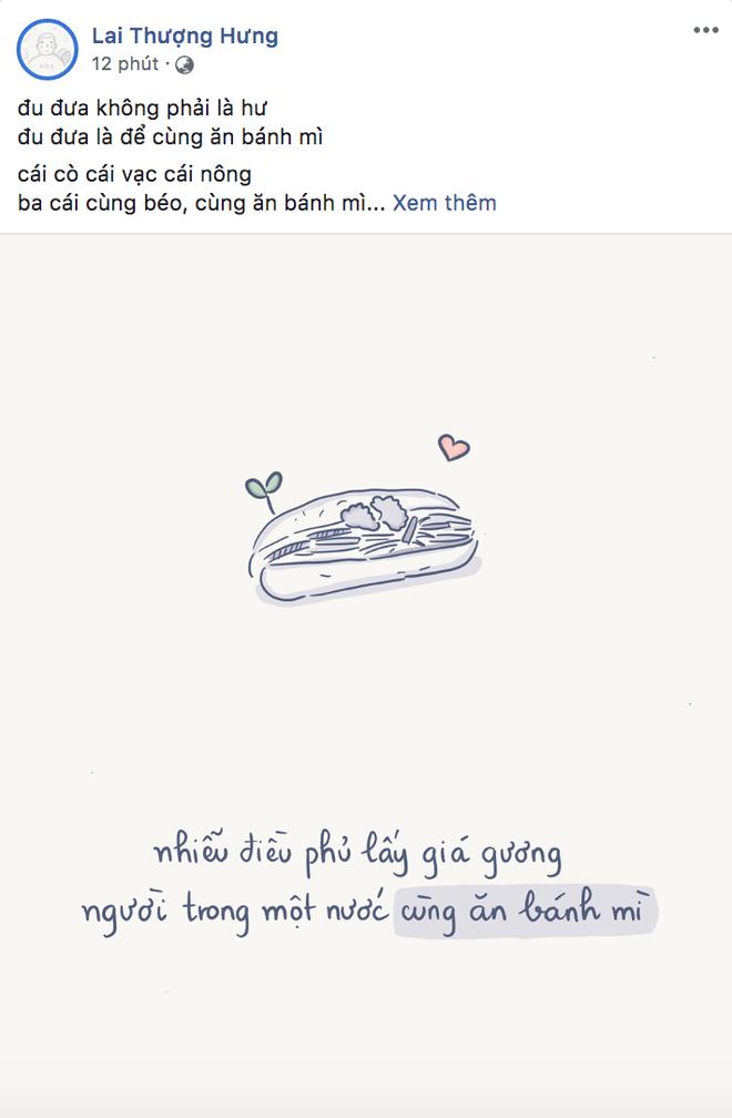 Bánh mì Việt Nam bất ngờ phủ sóng khắp nơi, dân tình thi nhau 'minh oan' cho món street-food lừng danh thế giới - ảnh 5