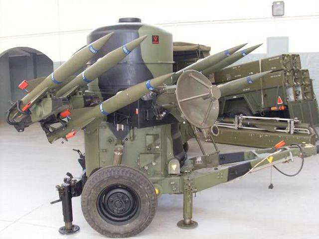 100% chiến đấu cơ Nga có thể bị PK Thổ bắn rơi ở Syria: Chuyên gia cảnh báo nóng! - Ảnh 6.