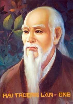 Kỷ niệm 27/2: Hai đại danh y nước Việt và lời răn 8 tội cần tránh với người thầy thuốc - Ảnh 7.