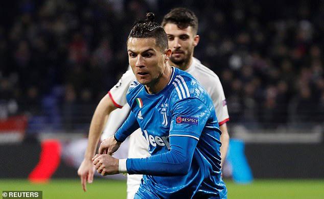 Ronaldo bần thần vì bại trận; Man City ngược dòng nhấn chìm Real Madrid - Ảnh 6.