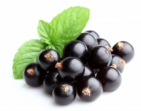 9 rau quả hàng đầu giàu vitamin C - Ảnh 2.