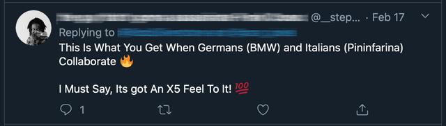 Người dân Nam Phi 'tóm gọn' VinFast Lux SA chạy thử với vài điểm kỳ lạ: 'Đây là sự kết hợp giữa người Đức và người Ý, cảm giác như BMW X5' - Ảnh 3.