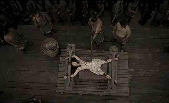 Chuyện về đại thần phò tá Ung Chính lên ngôi: Cướp mỹ nhân của cha vợ, để mặc sủng thiếp lộng quyền và giết chết chính thê một cách tàn khốc - Ảnh 3.