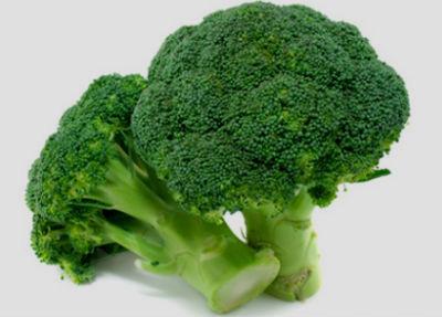 9 rau quả hàng đầu giàu vitamin C - Ảnh 4.