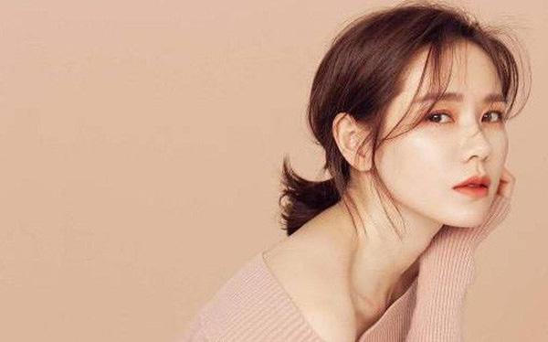 Điểm chung bất ngờ giữa bạn gái công khai và tình tin đồn của Hyun Bin: Tất cả đều sở hữu những nét nổi bật này, hóa ra gu đại úy Ri thích là như vậy - ảnh 4